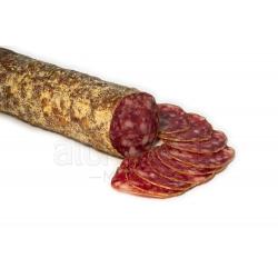Chorizo courbe