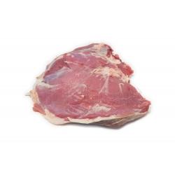 Noix de Veau français Morceau de 1kg
